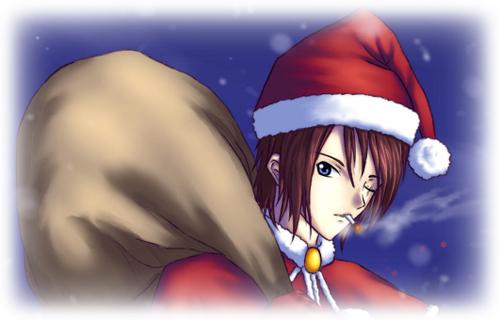 christmas07_thumbnail.jpg
