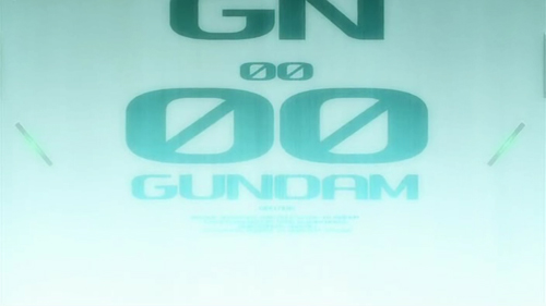 gn_00_end.jpg